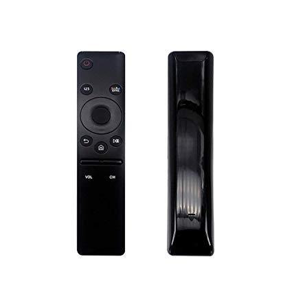 Пульт универсальный  для LCD Samsung SMART TV BN-7700