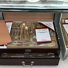 Набор столовых приборов, фото 2