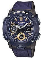 Наручные часы Casio GA-2000-2A, фото 1