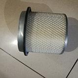 Фильтр воздушный LANCER 4D65, RVR 4D68, GALANT 4D68, SAKURA A-1061, фото 3