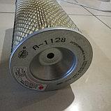 Фильтр воздушный HIACE 1990-2004, фото 3