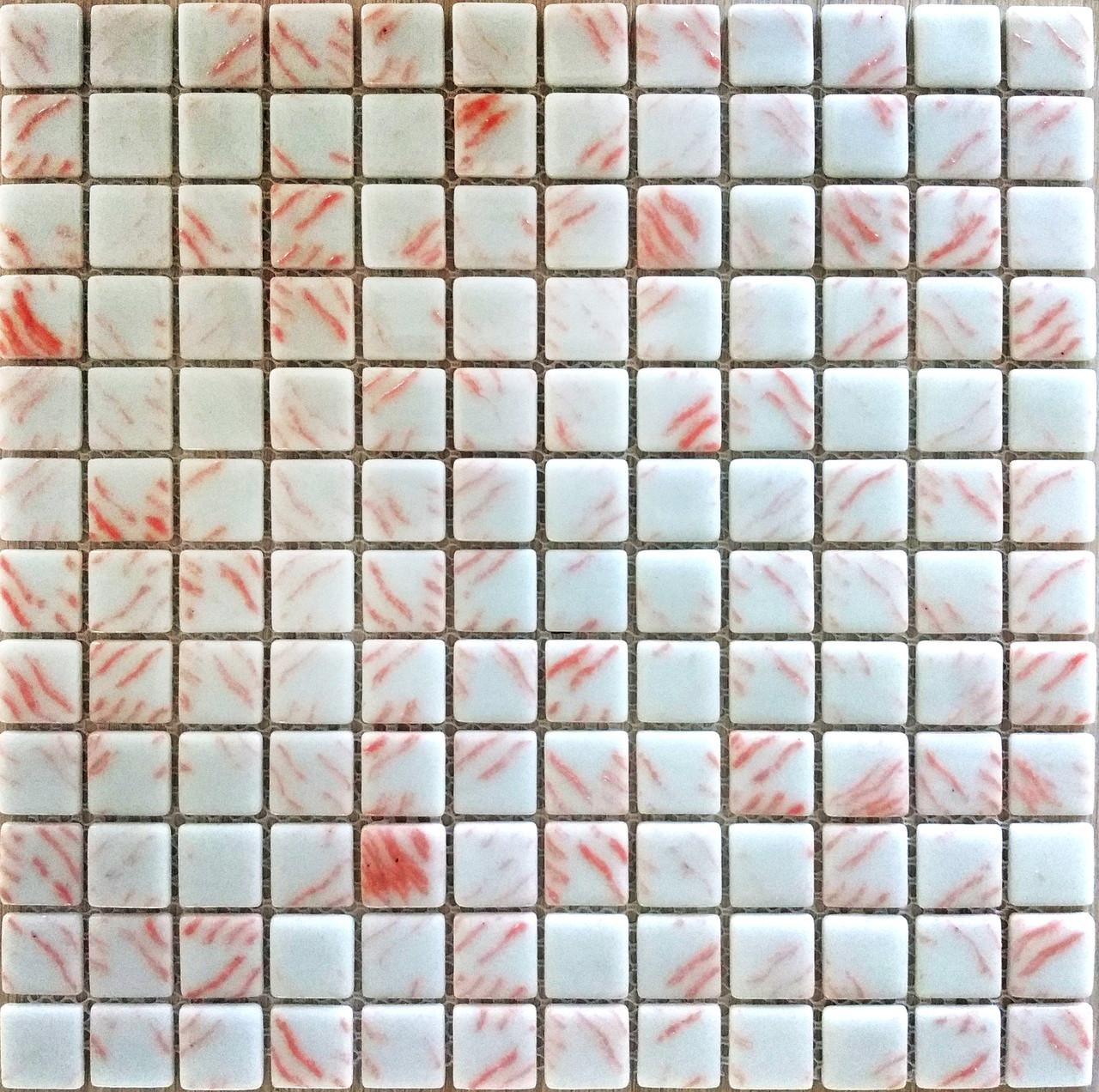 Средняя мозаичная плитка