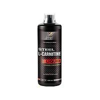 L-Карнитин German Genetix - Steel L-Carnitin Liquid, 1 л