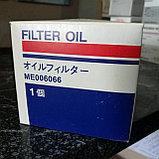 Фильтр масляный MITSUBISHI PAJERO, PAJERO SPORT, MONTERO, MONTERO SPORT, L200, OUTLANDER, фото 4