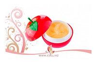 Tony Moly Red Apple Hand Cream