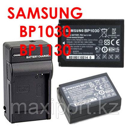 Зарядка samsung bp1030 bp1130 BP1030 BP1130, фото 2