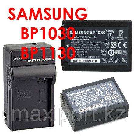 Зарядка samsung bp1030 bp1130 BP1030 BP1130