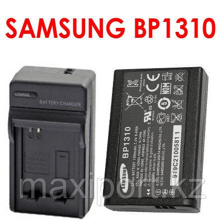 Зарядка samsung bp1310 BP1310