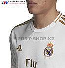 Футбольная форма  (REAL MADRID)-оригинал 19/20, фото 2