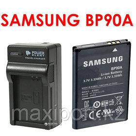 Зарядка samsung bp90a BP90A