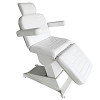 Кушетка. Кресло-кушетка автоматическое для косметолога