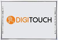 Интерактивная доска DigiTouch DTWB83SM10A00ALG, фото 1
