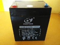 Аккумулятор Xingyuan 12V 5Ah