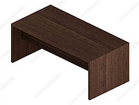 Стол руководителя T4PO0180, фото 1