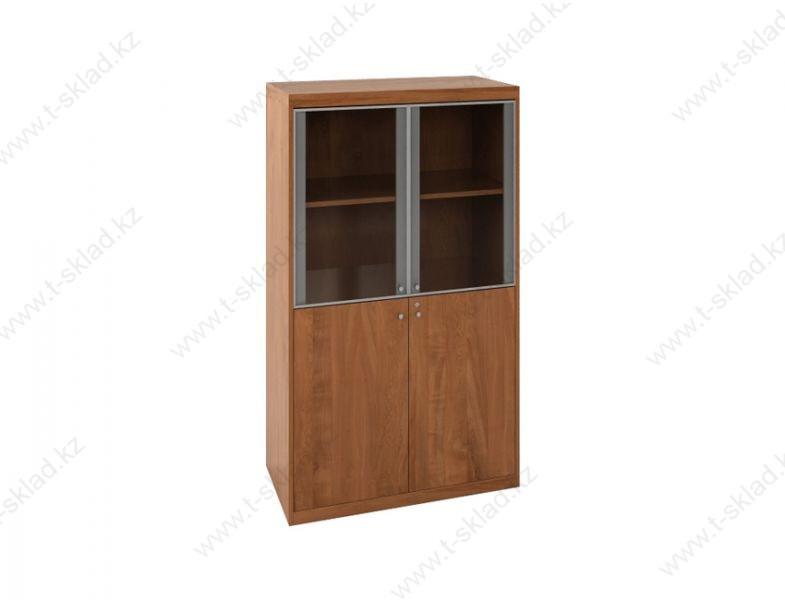 Средний комбинированный  шкаф 7050