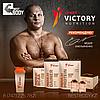 Встречайте - Sport Victory Nutrition!