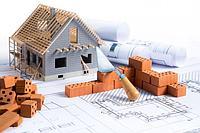 Все о строительстве дома