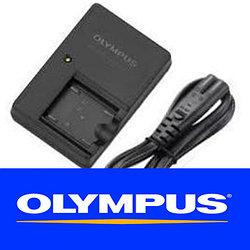 Зарядки Olympus