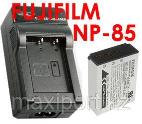 Зарядка fujifilm np-85 NP-85
