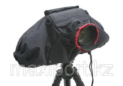 Дождевик для фотоаппарата Matin Deluxe