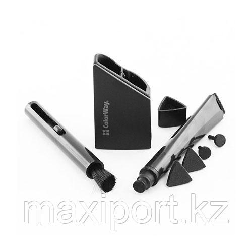Чистящий набор ColorWay для фотоаппаратов и видеокамер