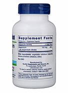 Life Extension, Магний (цитрат), 160 мг, 100 вегетарианских капсул, фото 4