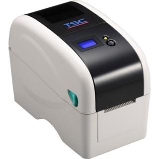 Принтер этикеток TSC TTP-225 (Термотрансферный)