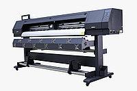 Широкоформатный принтеры ACME-5900X