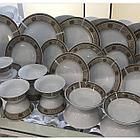 Столовый сервиз 102 предмет, фото 3