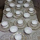 Столовый сервиз 50 предмет, фото 3