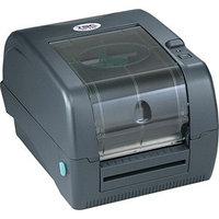 Принтер этикеток TSC TTP-247 (Термотрансферный)