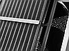 Воздушно-тепловая завеса Ballu BHC-U15W40-PS (1,4 метровая; с водяным нагревателем), фото 6