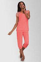 Пижама Амоена, фото 1