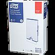 Tork Xpress диспенсер для листовых полотенец сложения Multifold 460004, фото 5