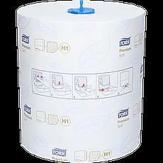 Tork Premium рулонные полотенца мягкие 290016, фото 3
