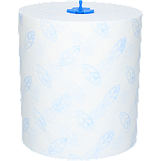 Tork Premium рулонные полотенца мягкие 290016, фото 2