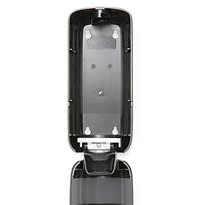 Механический дозатор мыла-пеныTork 561508, фото 3
