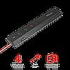 Презентер Trust Sqube Ultra-slim Wireless, фото 4