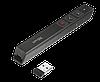 Презентер Trust Sqube Ultra-slim Wireless, фото 3
