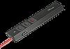 Презентер Trust Sqube Ultra-slim Wireless, фото 6