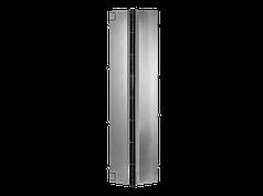 Воздушно-тепловая завеса  BHC-U20W55-PS (2,0 метровая; с водяным нагревателем)