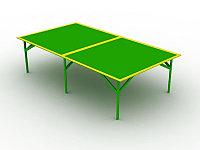 Теннисный стол СП-0020