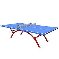 Теннисный стол СП-0030