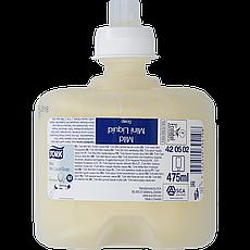 Tork жидкое мыло мягкое мини 420502, фото 2