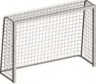 Ворота футбольные СП-0070