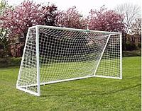 Ворота футбольные СП-0080