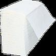 Tork Xpress® листовые полотенца сложения Multifold мягкие 120288, фото 2