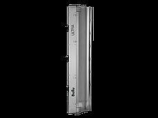 Воздушно-тепловая завеса Ballu BHC-U15A-PS (1,4 метровая; без нагрева), фото 2
