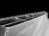 Воздушно-тепловая завеса Ballu BHC-U15A-PS (1,4 метровая; без нагрева), фото 3
