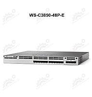 Коммутатор Catalyst 3850 48 Port PoE IP Service